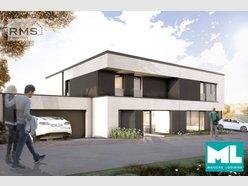 Maison à vendre 3 Chambres à Beringen (Mersch) - Réf. 6696290