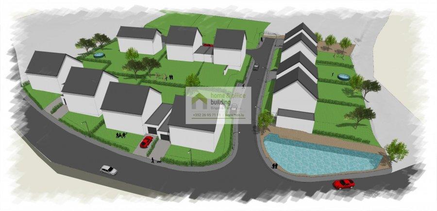 acheter terrain constructible 0 chambre 0 m² wilwerdange photo 4