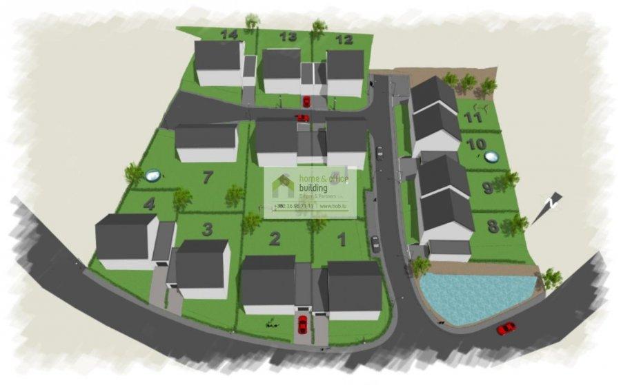 acheter terrain constructible 0 chambre 0 m² wilwerdange photo 3