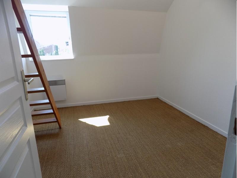 Maison en vente wambrechies 36 m 127 500 immoregion - Acheter une maison en sci pour y habiter ...