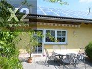 Haus zum Kauf 6 Zimmer in Erden - Ref. 6446434