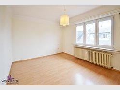 Wohnung zur Miete in Luxembourg-Belair - Ref. 6249826
