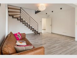 House for sale in Virton - Ref. 6647138