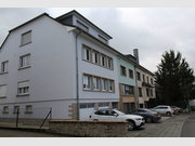 Apartment for rent 1 bedroom in Luxembourg-Belair - Ref. 6712674
