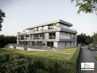 Apartment for sale 2 bedrooms in Bertrange - Ref. 6843746