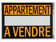 Wohnung zum Kauf 3 Zimmer in Dudelange - Ref. 5139810