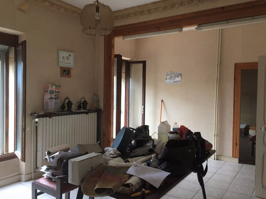 acheter maison 6 pièces 140 m² spincourt photo 5