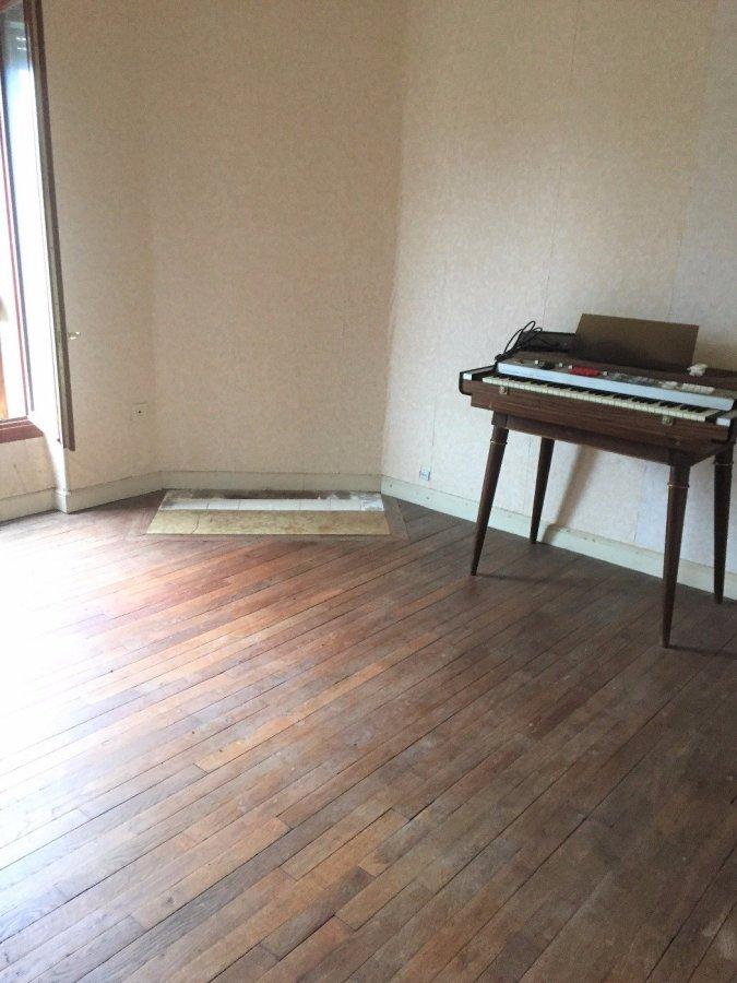 acheter maison 6 pièces 140 m² spincourt photo 3