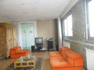 Appartement à vendre F3 à Vandoeuvre-lès-Nancy - Réf. 7179618