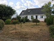 Maison à vendre F7 à Prinquiau - Réf. 6466914