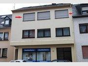 Wohnung zur Miete 2 Zimmer in Konz - Ref. 6860130
