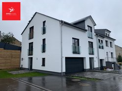Semi-detached house for sale 3 bedrooms in Canach - Ref. 7122274