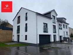 Maison jumelée à vendre 3 Chambres à Canach - Réf. 7122274