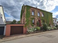 House for sale 5 rooms in Merzig - Ref. 7261538