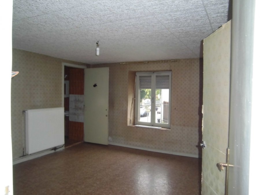 ladenfläche kaufen 9 zimmer 165 m² villerupt foto 4