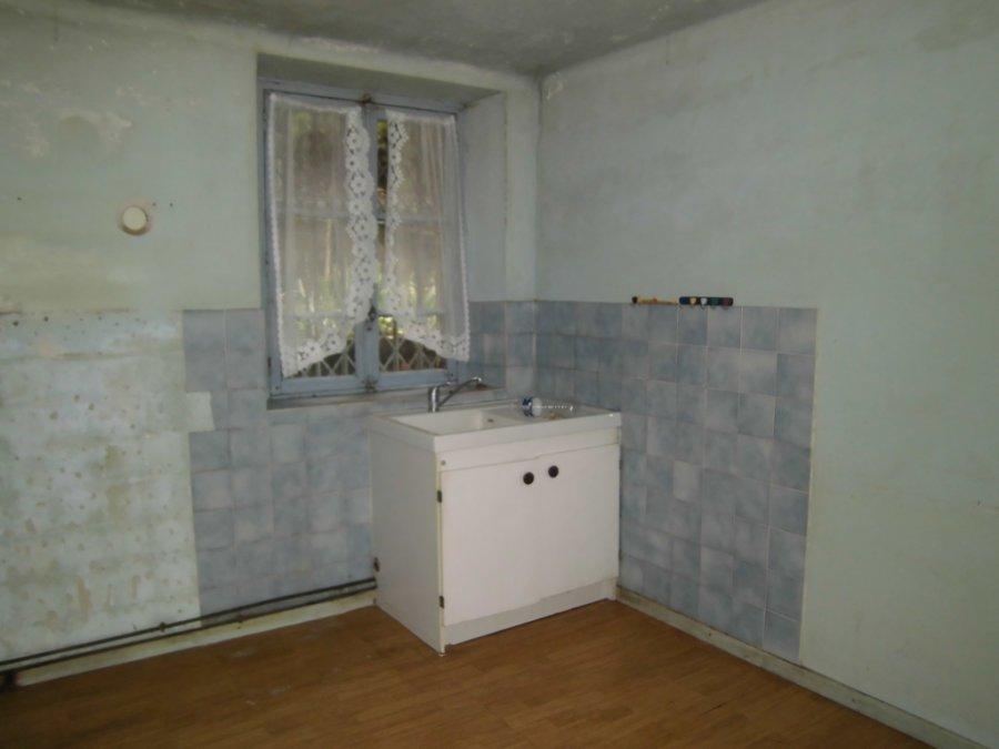 ladenfläche kaufen 9 zimmer 165 m² villerupt foto 2