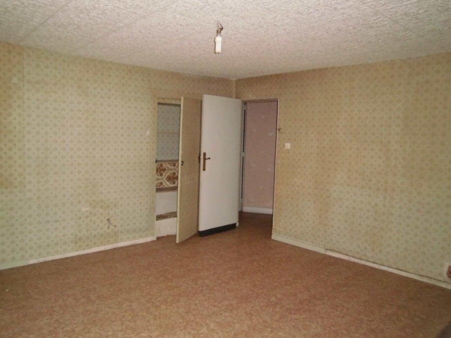 ladenfläche kaufen 9 zimmer 165 m² villerupt foto 5