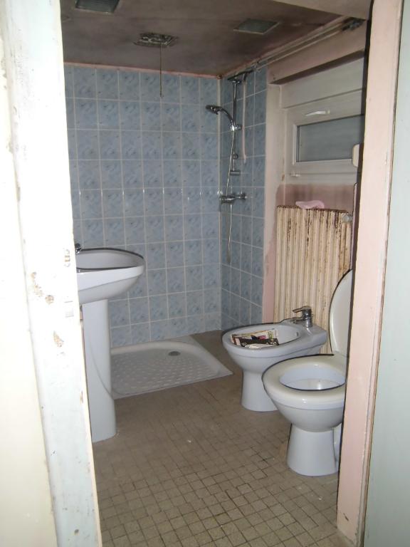 ladenfläche kaufen 9 zimmer 165 m² villerupt foto 6