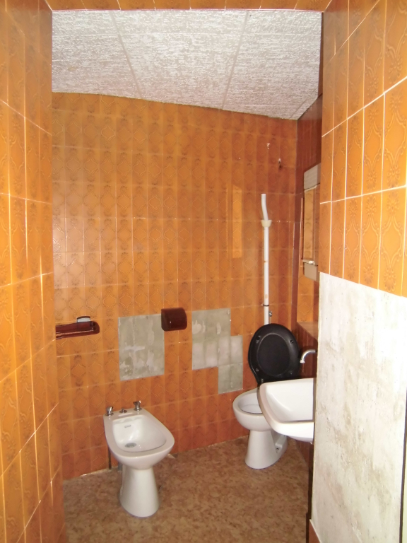 ladenfläche kaufen 9 zimmer 165 m² villerupt foto 7