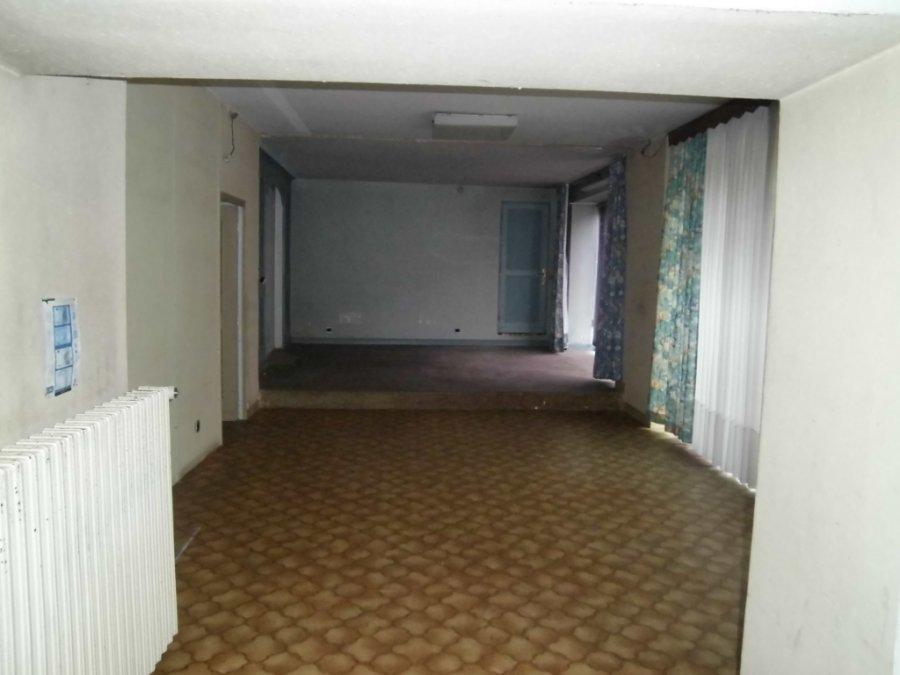 ladenfläche kaufen 9 zimmer 165 m² villerupt foto 1