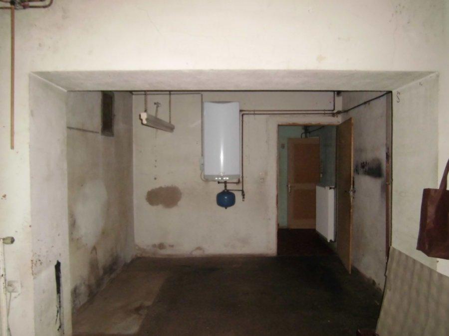 ladenfläche kaufen 9 zimmer 165 m² villerupt foto 3