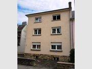 Appartement à vendre 3 Chambres à Bettembourg - Réf. 6085986