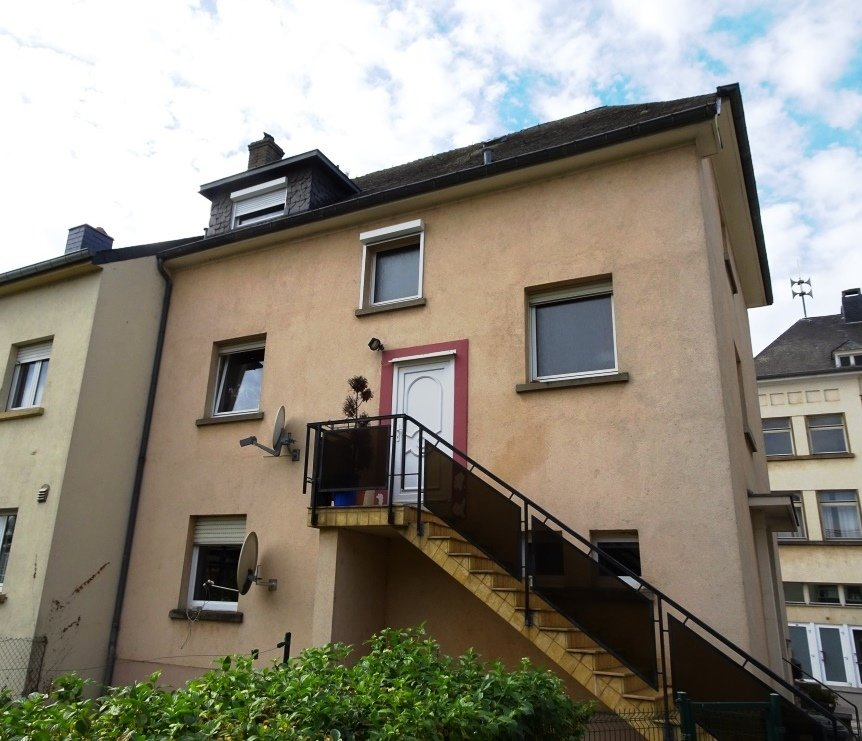 acheter appartement 3 chambres 120 m² bettembourg photo 3
