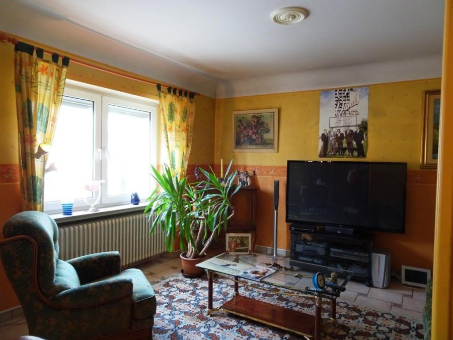 acheter appartement 3 chambres 120 m² bettembourg photo 4