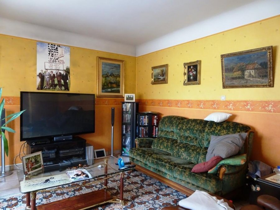 acheter appartement 3 chambres 120 m² bettembourg photo 5