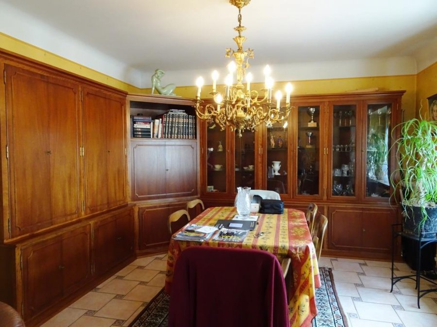 acheter appartement 3 chambres 120 m² bettembourg photo 6
