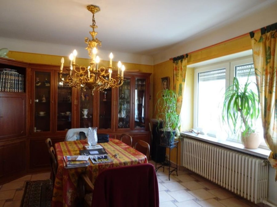 acheter appartement 3 chambres 120 m² bettembourg photo 7