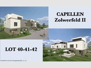 House for sale 5 bedrooms in Capellen - Ref. 7138658