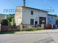 Maison à vendre F5 à Naix-aux-Forges - Réf. 6491746