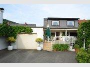 Haus zum Kauf in Bollendorf - Ref. 4984418