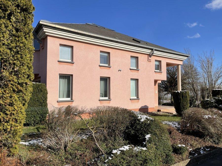 acheter maison 4 chambres 250 m² schrassig photo 2