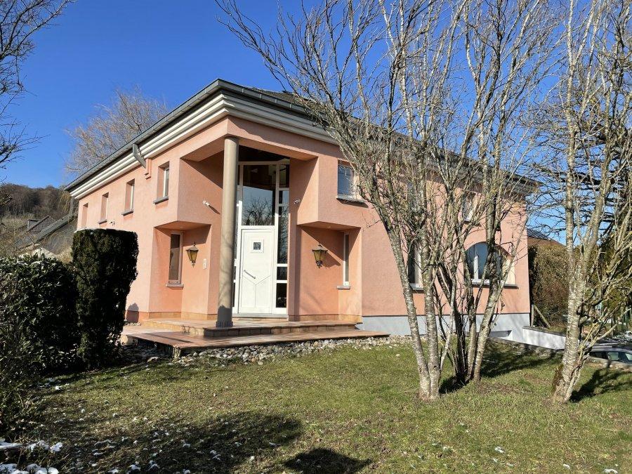 acheter maison 4 chambres 250 m² schrassig photo 1