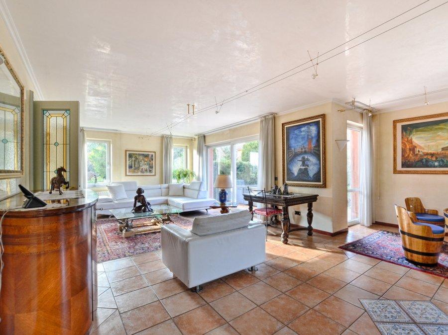 acheter maison 4 chambres 250 m² schrassig photo 4