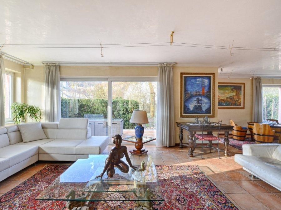 acheter maison 4 chambres 250 m² schrassig photo 5
