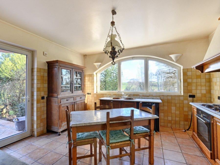 acheter maison 4 chambres 250 m² schrassig photo 3