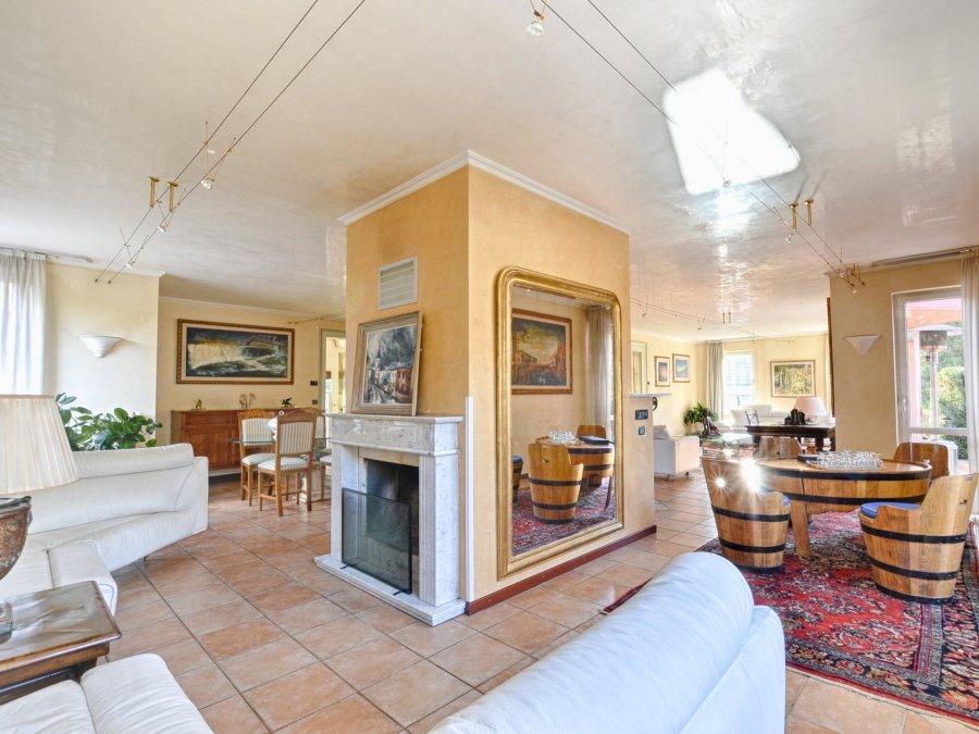 acheter maison 4 chambres 250 m² schrassig photo 6