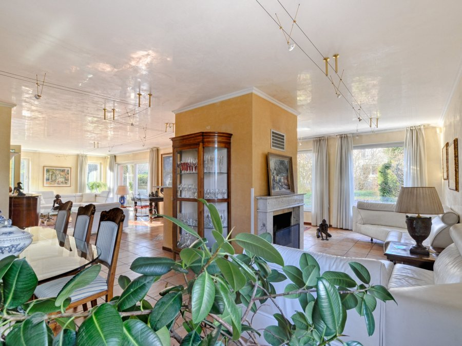 acheter maison 4 chambres 250 m² schrassig photo 7