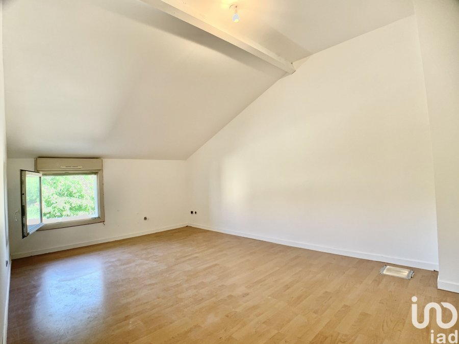 acheter maison 4 pièces 94 m² jarny photo 4