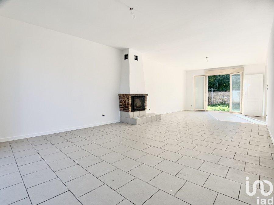 acheter maison 4 pièces 94 m² jarny photo 2