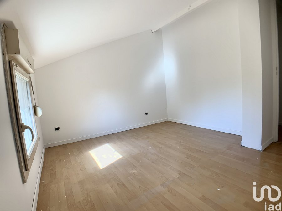 acheter maison 4 pièces 94 m² jarny photo 3