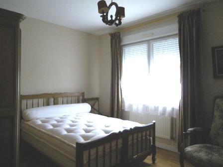 acheter maison mitoyenne 8 pièces 80 m² longwy photo 6