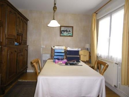 acheter maison mitoyenne 8 pièces 80 m² longwy photo 3