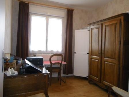 acheter maison mitoyenne 8 pièces 80 m² longwy photo 5