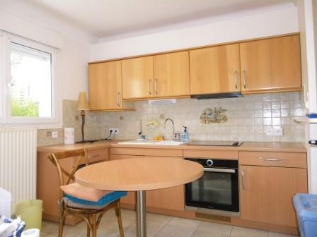 acheter maison mitoyenne 8 pièces 80 m² longwy photo 2
