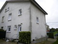 Maison mitoyenne à vendre F8 à Longwy - Réf. 6577762