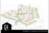 Terrain constructible à vendre à Ettelbruck (LU) - Réf. 6643298